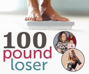 100 Pound Loser eBook Review