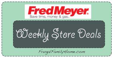 Fred-Meyer-Deals-2.jpg