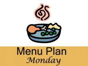 Menu-Plan-Graphic-.jpg