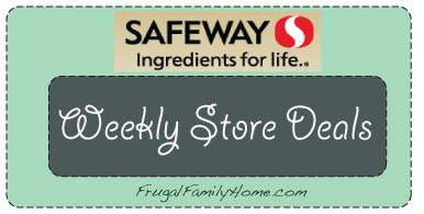 Safeway-Weekly-Deals.jpg