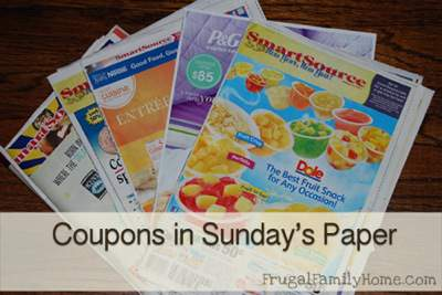 Sunday-Paper-Coupons.jpg