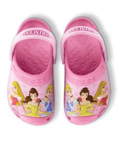 Princess Clog $14.99