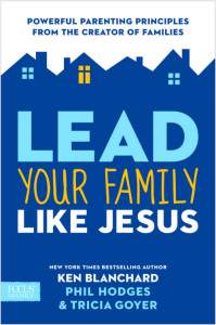 Lead-Your-Familys