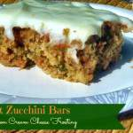 carrot-zucchini-bars-Fabulessly Frugal
