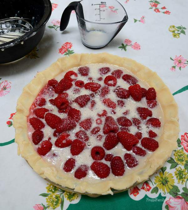 Raspberry-Cream-Pie-ready-for-the-oven