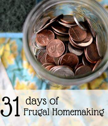31-Days-of-Frugal-Homemaking-Sidebar