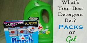 Packs-or-Gel-Dish-Detergent-sidebar