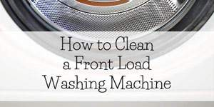 Sidebar-Clean-Washing-Machine
