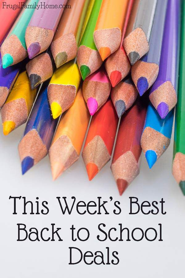 Best-Back-to-School-Deals-for-This-Week
